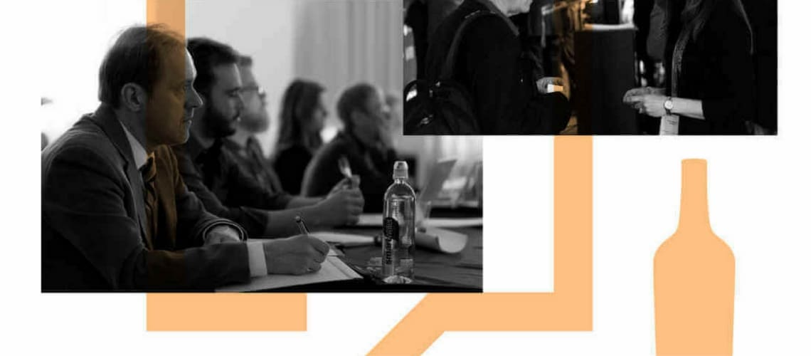 Photo for: The Alcohol Beverage Importers & Distributors Conference Announced