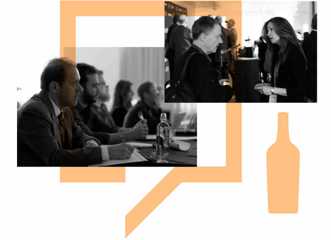 Photo for: Conference For Importers and Distributors