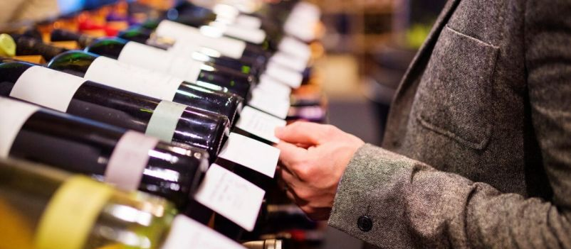 Photo for: What Are Independent Retailers Looking For From Importers and Distributors?