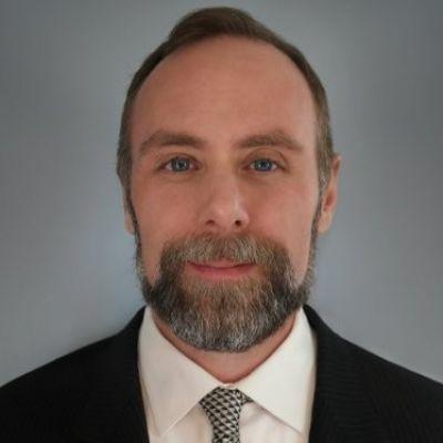 Daniel Sullivan, DWS