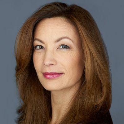 Donna H. Hartman, Esq