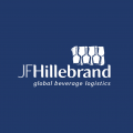 Photo for: JF Hillebrand