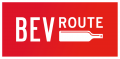 Photo for: BevRoute